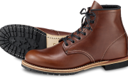 Red Wing 9016