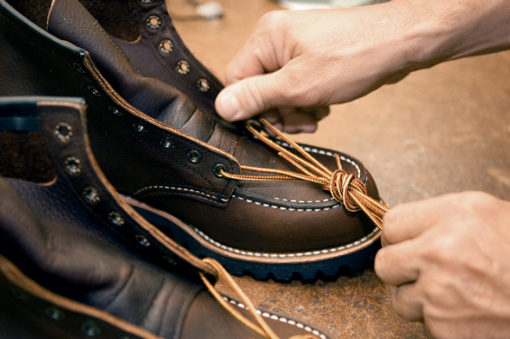 services shoe repair and boot repair red wing richmond