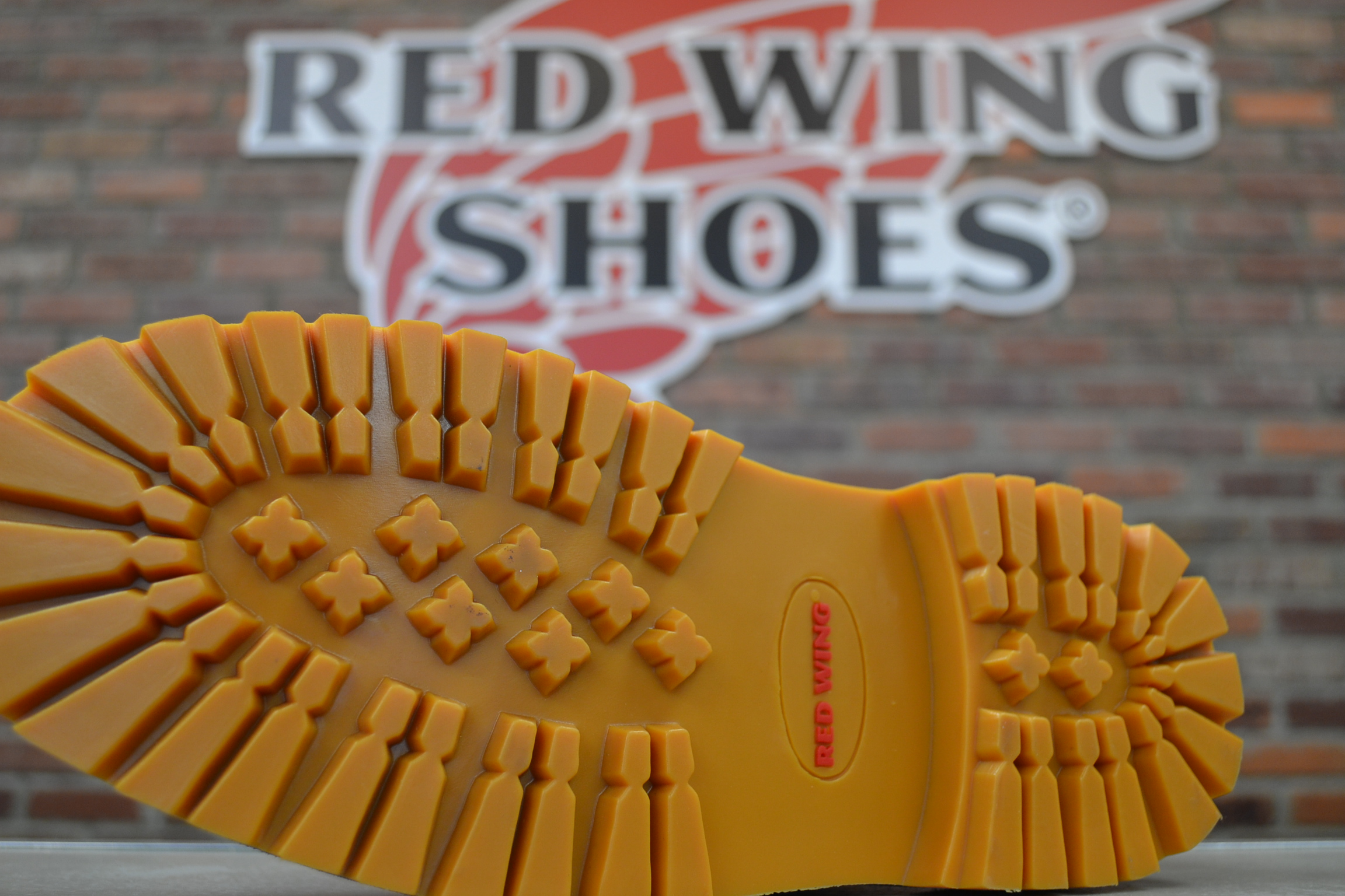 Red Wing Shoes Chester Virginia