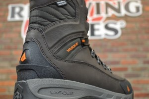 Hiking Boots | Vasque and Irish Setters | Red Wing Shoes of Richmond